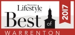 Best of Warrenton 2017 logo resized